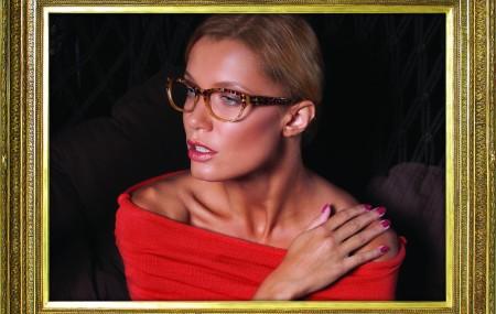 Клиника коррекции зрения «Лилия» постоянно расширяет ассортимент моделей, с периодичностью один раз месяц поступает большой ряд новых моделей в разных цветовых решениях. Модели «хиты» с прошлых коллекций в продаже есть постоянно.Недавно клиника коррекции зрения «Лилия» получила новые коллекции, представляющие собой элегантные, практичные оправы изготовленные из: — Коллекции Grand и Rivera сделана из никеля-медного сплава монель […]