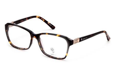 Очки, в большей части своей истории, не были модным аксессуаром и вызывали негативные эмоции. Мода на ношение очков начала развиваться в начале прошлого века, когда популярный Т. Рузвельт был сфотографирован в очках, и в 1910-х годах, когда популярный комик H. Лойд начал носить пару роговых очков. В настоящее время, очки стали модным аксессуаром и часто […]