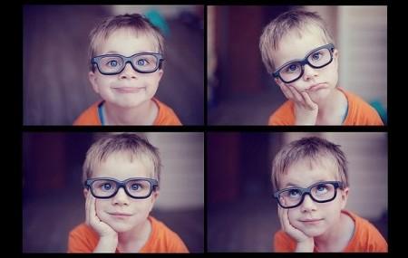 И безопасность, и комфорт — это «взрослые» критерии. Но очки все-таки будет носить ребенок. Поэтому, хотя он не всегда может сделать правильный выбор, к его мнению стоит прислушаться. Очень важно, чтобы очки понравились ребенку. Малышам в возрасте до 6 лет нравятся яркие цвета, они с удовольствием надевают очки, носящие имена любимых персонажей мультфильмов и названия […]