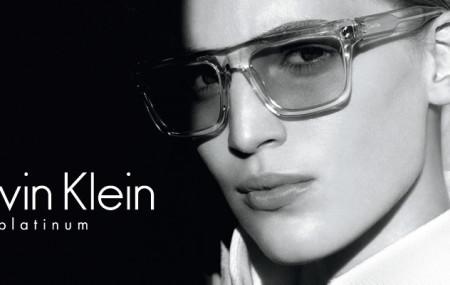 Кельвин Кляйн (Calvin Klein) родился и вырос в Нью-Йорке и с юных лет мечтал стать дизайнером. После окончания в 1963 г. нью-йоркского Технологического института моды он некоторое время работал в ателье на местных производителей верхней одежды. Торговая марка Calvin Klein ведёт свою историю с 1967 г., когда Кельвин Кляйн открыл небольшой магазин одежды в Нью-Йорке. […]