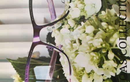 В салоне-оптики «Лилия» новая коллекция интересных и недорогих оправ Ligas! Ligas — это лучший выбор для тех, кто хочет эффектно выглядеть по приемлемым ценам. Оправы фирмы Ligas — оправы среднего ценового диапазона, но при этом каждая оправа неповторима по своей форме, цвету, дизайнерскому решению.